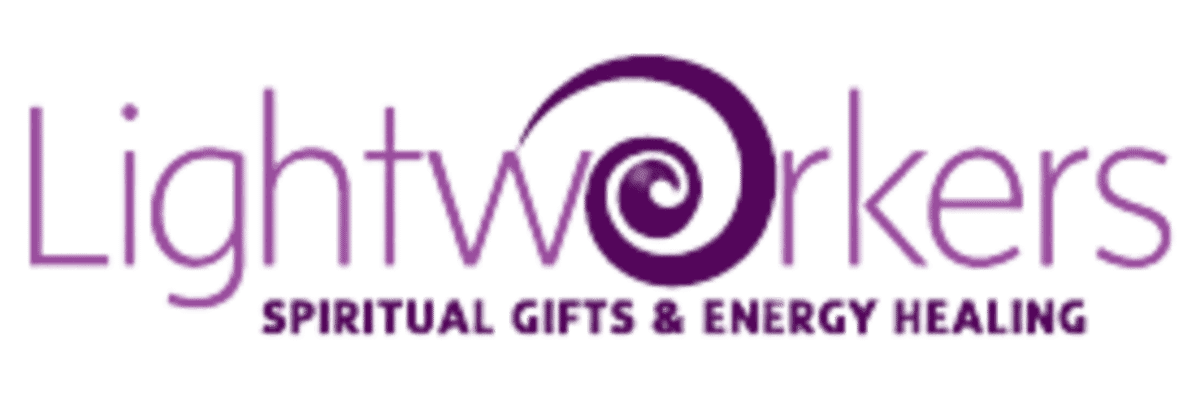 Light Workers Gifts Logo sml